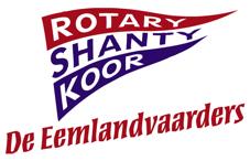 Shantykoor de Eemlandvaarders